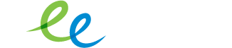 Engineering Elements Logo
